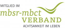 MBSR-MBCT Verband