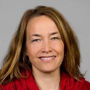 Christiane-Weber